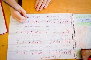 apprendre-la-musique-a-l-ecole-eau-vive