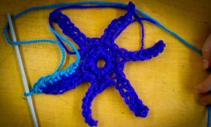 etoile-crocheter-eauvive