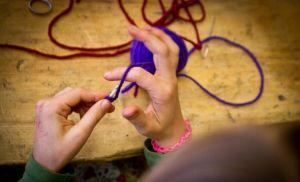 apprendre-le-crochet-a-l-eau-vive