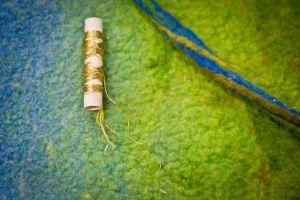 laine-douceur-couleur-eau-vive