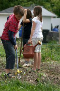 jardinge-ecole-eau-vive