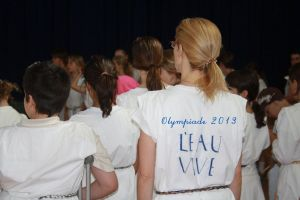 olympiades-2013-2-ecole-eau-vive